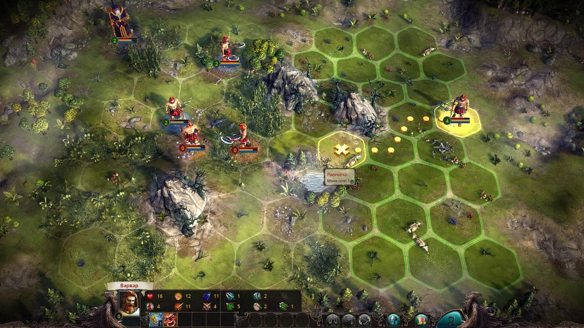 thestr amazon strategy teard - HD1920×1080